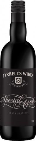 Tyrrells Special Aged Tawny