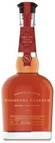 Woodford Reserve Masters Collection Brandy