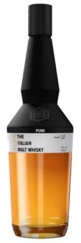 Puni Alba Whisky 700ml