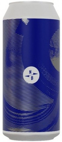 North Brewing Counterpoint Special Cans