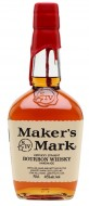 MAKERS MARK 700ML