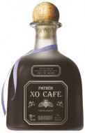 PATRON XO CAFE 700ML