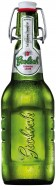 GROLSCH SWINGTOP