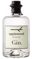 APPLEWOOD GIN 500ML