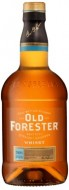 OLD FORESTER 700ML