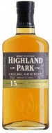 HIGHLAND PARK 15YO 700ML