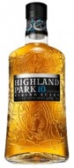 HIGHLAND PARK 10YO 750ML