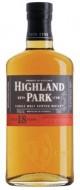 HIGHLAND PARK 18YO 700ML