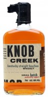 KNOB CREEK 9YO 700ML