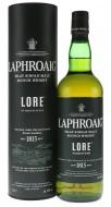 LAPHROAIG LORE 700ML