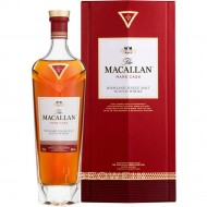 THE MACALLAN RARE CASK 700ML