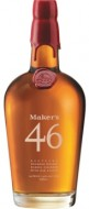 MAKERS MARK 46 750ML