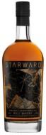 STARWARD MALT WHISKY 700ML