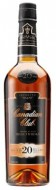 CANADIAN CLUB 20YO 750ML