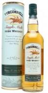 TYRCONNELL IRISH WHISKEY 700ML