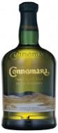 CONNEMARA IRISH WHISKEY 700ML