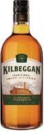 KILBEGGAN IRISH WHISKEY 700ML