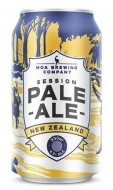 MOA SESSIONABLE PALE ALE CAN