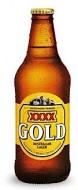 XXXX GOLD STB