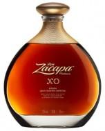 ZACAPA CENTENARIO XO 700ML