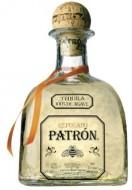 PATRON REPOSADO 700ML