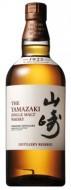 YAMAZAKI DISTILLERS RESERVE 700ML