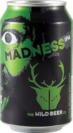 WILD BEER MADNESS