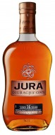 JURA 16YO DUIRACHS OWN 700ML