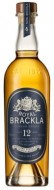 ROYAL BRACKLA 12YO 700ML
