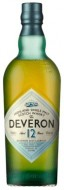 DEVERON 12YO 700ML