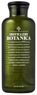 DISTILLERY BOTANICA GIN 700ML