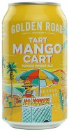 GOLDEN ROAD MANGO CART TART ALE