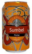 AEGIR SUMBEL PORTER CANS
