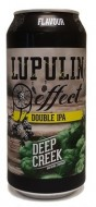 DEEP CREEK LUPULIN DIPA