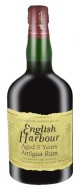 ENGLISH HARBOUR 5YO 700ML