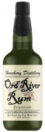 ORD RIVER PREMIUM RUM 750ML
