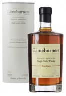 LIMEBURNERS PORT CASK 700ML