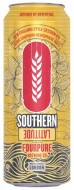 FOURPURE SOUTHERN LATITUDE SESSION IPA