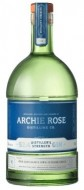 ARCHIE ROSE DISTILLERS STRENGTH GIN 700ML
