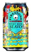 BEAVERTOWN WEST SIDE BEAVO IPL