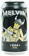 MELVIN 2X4 DIPA