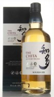 THE CHITA JAPANESE WHISKY 700ML