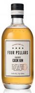 FOUR PILLARS SHERRY CASK GIN 500ML