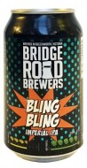 BRIDGE ROAD BLING BLING CANS