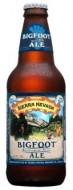 SIERRA NEVADA BIGFOOT BARLEY WINE