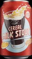 GARAGE PROJECT CEREAL MILK STOUT NITRO CANS