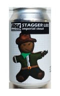 EDGE STAGGER LEE IMPERIAL STOUT CANS