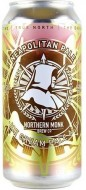 NORTHERN MONK NEAPOLITAN PALE ALE CANS