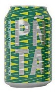 NORTH BREWING PINATA CANS