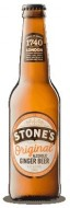 STONES ORIGINAL GINGER BEER